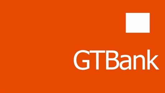 Shell, GT Bank Offers  $270Mn Loan To Facilitate Amni's Oil Production