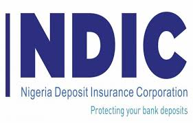 Nigerian Banks Related Fraud Leading To N2.37Bn Loss