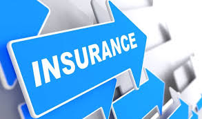 Insurance: With Gross Premium Per Capita Of $6.2, Nigeria Significantly Behind, S/Africa, Angola, Others