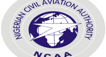 NCAA Commends Five Local Airlines Over Prompt 5% Ticket Sales Remittances
