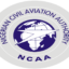 NCAA Issues Weather Alert Warning To Airlines