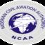 NCAA Announces Partial Suspension Order On Ilorin Aviation College