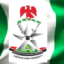 Customs Announces Huge Seizures Of Contraband Goods