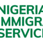 Two Immigration Officers Suspended For Trafficking Of Persons