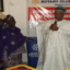 Rotary Club Ikeja Donates To Community