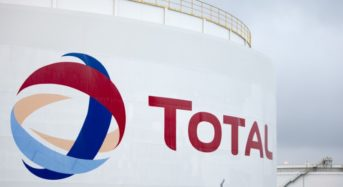 Total Makes Annual $40 Million Expenditure On CSR In Nigeria