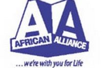 NSE Fines African Alliance N46.1m For Submitting Accounts Late