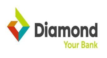 Diamond Bank Plans Big For Valentine