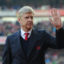 Wenger Quits Arsenal At The End Of Season