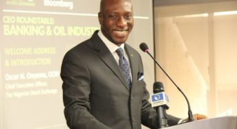 Nigerian Stock Exchange Prepares To Achieve Global Reckoning With ASEN