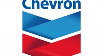 Chevron Unveils $300 Million Fund In Green Energy Investment