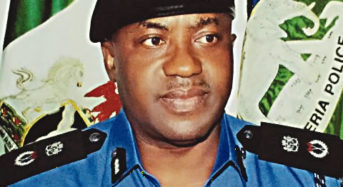 Imo CP Detains Policemen, Orders Trial For Bribery