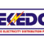 Eko Disco To Commence New Meter Roll Out Exercise   ..Plans To Attain 100% Complaint Resolution
