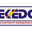 Eko Disco Explains Power Outage In Ikoyi, VI, Others