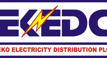 EKEDC Uncovers Energy Theft By A Lagos Hotel