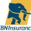 FBNInsurance Profit Before Tax Grows To N4.26 Bn
