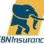FBNQuest Merchant Bank Wins International Awards For Impactful Deals