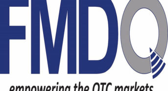 We Are Committed To Developing Fixed Income Market'-FMDQ