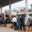 Artificial Fuel Scarcity Looms In Edo State Over Associations Bickering