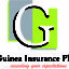 2017 Financial Report: Guinea Insurance Receives Approval From NAICOM