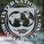 IMF Commends Nigeria For Removal Of Tax Exemptions