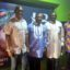 Heritage Bank partners Seki to showcase Nigeria cultural heritage