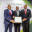 UBA Joins NSE Premium Board
