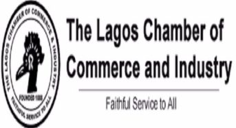 32nd Lagos International Trade Fair Kicks Off Friday