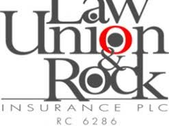 Law Union & Rock Profit Up By 66% To Hit N1.1 Bn