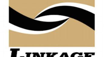 Linkage Assurance Pays N375 Million Chopper Crash Claims