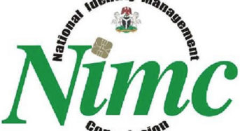 NIN: MTN, GLO, AIRTEL, others send 45million numbers to NIMC for verification