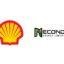Neconde Mounts Arbitration Case Against Shell