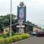 Why OAU sex-for-mark professor hasn't been sacked – VC