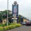 OAU Student Reportedly Kills Self
