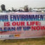 Ogoni Group Rejects Governments Planned Prison, Cemetery Projects