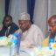 PREMIUM PENSION LIMITED HOLDS ITS 13TH ANNUAL GENERAL MEETING (AGM)