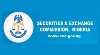 AMERC Commends SEC As Nigeria Hands Over To Kenya