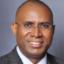 Senate Suspends Pro-Buhari Senator, Omo-Agege For 90 Days