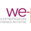 Women Entrepreneurs Finance Initiative Unveils First Round Funding