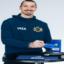 Visa Names ZlatanIbrahimović Global Marketing Ambassador