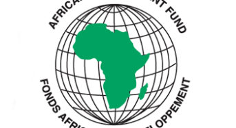 AfDB: Nigeria's Energy Delivery Poor Despite Huge Capital Injection