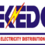Eko Disco To Prosecute 15 For Energy Theft