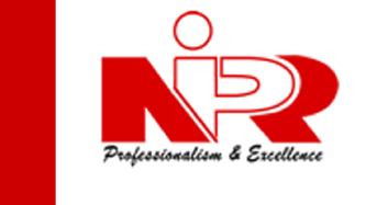NIPR Elects New President, Council Members