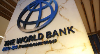Seven African Countries To Benefit From World Bank $379M Data Initiative
