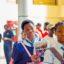 Nigeria To Host International Literary Quiz Competition for School Children