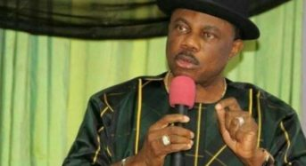 Southeast Group Commends Anambra Govt For Financial Integrity, Discipline