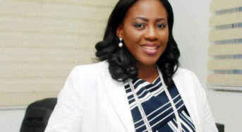 Nigeria's Insurance Sector Sustains International Learning Process