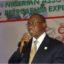 PIB: NNPC Recommends Split Of Petroleum Licences