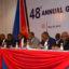 AIICO's Annual General Meeting In Lagos