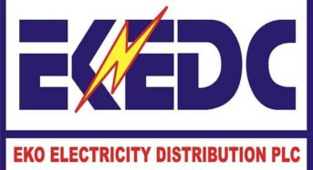 Eko Disco Says Parts Of Lagos To Experience Outage